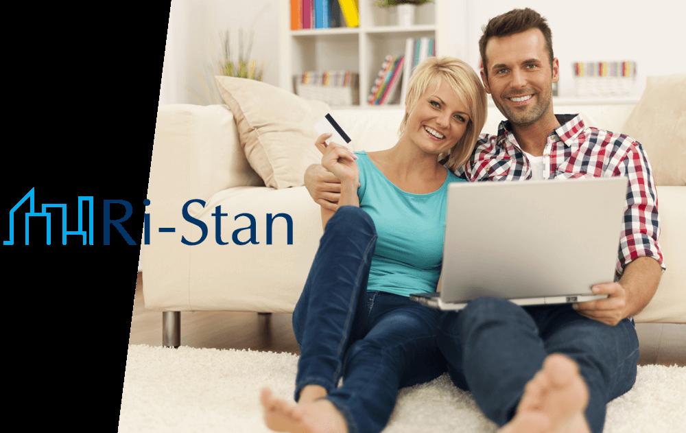 Plaćajte račune Ri-Stana online BEZ NAKNADE i dodatnih troškova!